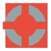 hubspot website design cleanup