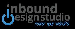 inbound design studio logo