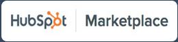 hubspot partner marketplace