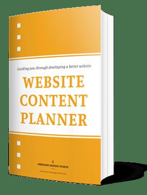 website-content-planning-e-book-3
