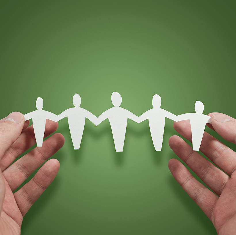 hubspot marketing partnerships