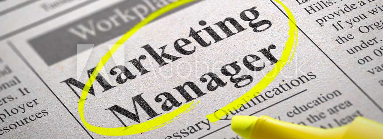 4_Important_Videos_to_Make_You_a_Better_Marketing_Manager