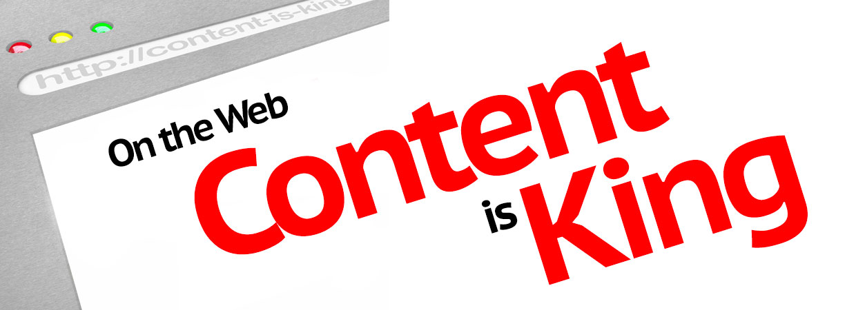 5_Fundamentals_of_Creating_Engaging_Website_Content