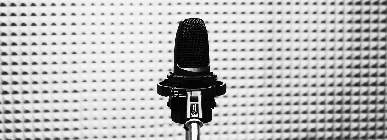 5_Simple_Ways_to_Define_Maintain_Brand_Voice