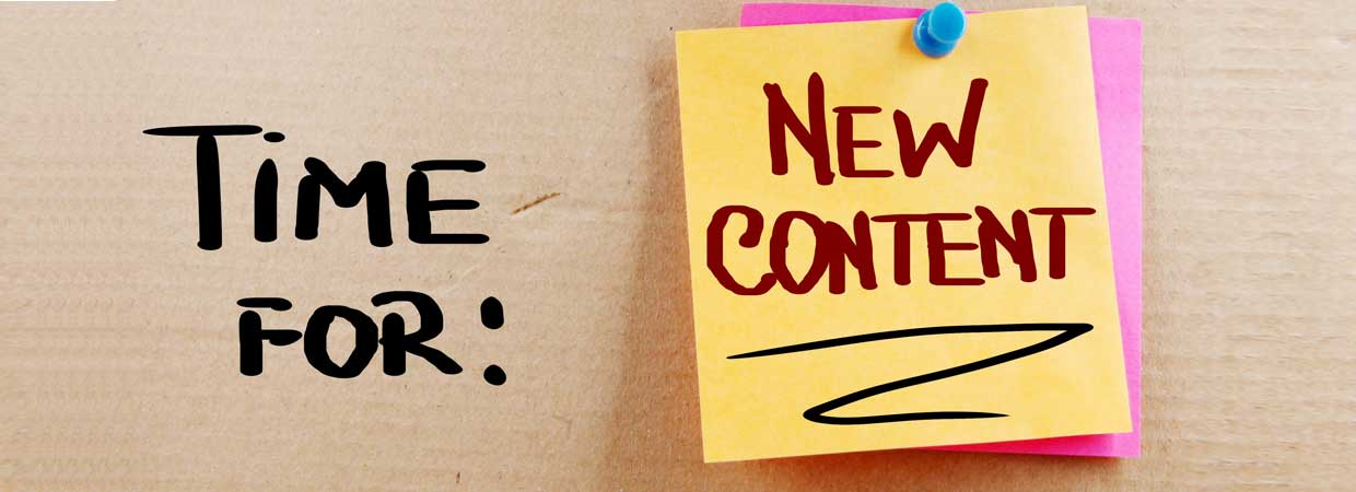 Content_Marketing_is_Evolving