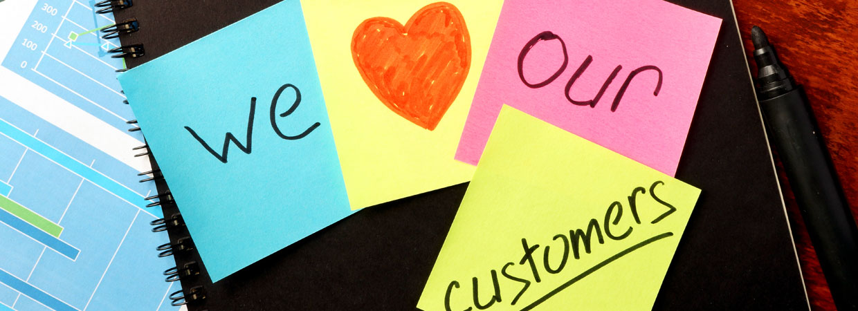 Why_Just_Loving_Your_Clients_Works_Better