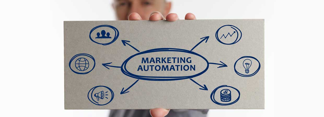 Why_We_Love_Marketing_Automation2-1