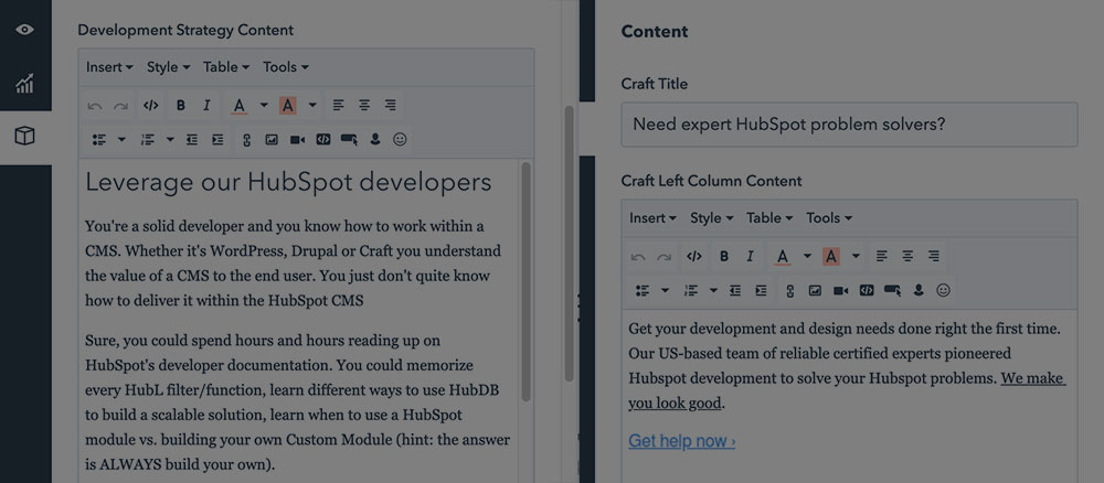 blog-image-plain-text-vs-rich-text-fields-in-hubspot